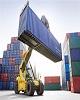 کارنامه ضعیف دولت در تجارت خارجی شش ماهه نخست