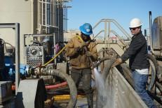 سه سناریو از آینده قیمت نفت