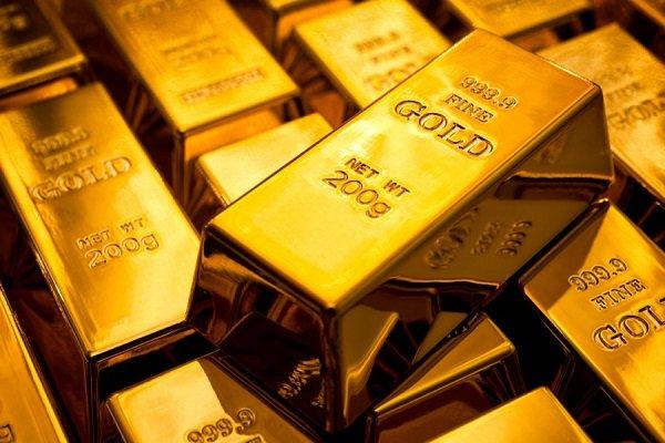 افت بهای آتی سکه همسو با بازار نقدی/ بزرگترین تهدید علیه قیمت طلا