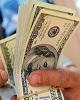 قیمت دلار در بازار سهشنبه ۲۵ مهر + جدول و نمودار
