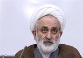 احمد سالک: زن برای شرکت در نماز جمعه هم باید از شوهرش اجازه بگیرد/نظام پارلمانی حتما احمدینژاد را برکنار میکرد/عضو زرتشتی شورای شهر یزد تعلیق موقت شد