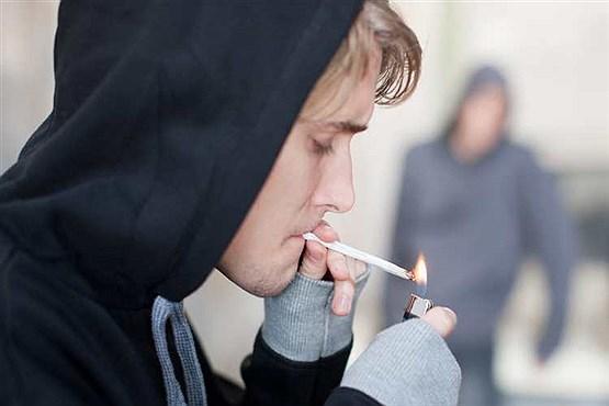 سیگاریترین کشورهای جهان