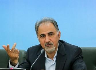 شهردار تهران برای حل مشکل شهروندان، جیبشان را نشانه گرفت!
