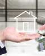 نحوه استفاده از تسهیلات برای خریداران واحدهای مسکونی