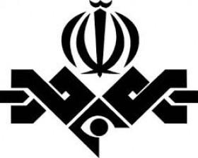 یک نماینده مجلس: فرزندم را رها کنید!/نقش واعظی در انتخاب گزینه های استانداران/روایتی از درگیری فیزیکی داود احمدی نژاد با مشایی