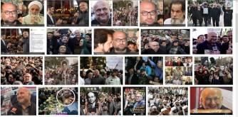 توصیه رهبر انقلاب به ورزش عمومی/ آقای دوربینی؛ رازی که بر ملا نشد/ فوتبالیستهایی که قلیان میکشند یا...