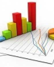 چرا صرف آمارها برای فهم مسائل اقتصادی کفایت نمیکند؟