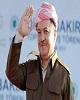 زمان آن رسیده است که کردهای عراق در مورد بارزانی تصمیم بگیرند!