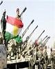 هشدار ملا بختیار در مورد افزایش احتمال وقوع جنگ داخلی در اقلیم کردستان/ حمله به میادین نفتی کرکوک توسط نیروهای پیشمرگه/  امضای قرارداد نفتی شرکت روسی و اقلیم کردستان عراق
