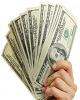 نبض قیمت دلار، یورو و درهم در بازار پنجشنبه ۲۷ مهر + جدول و نمودار