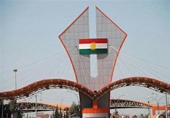 نتیجه تصویری برای اقلیم کردستان: وارد مرحله جدیدی با بغداد شدیم