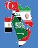 حمایت گسترده مردم آمریکا از برجام/توافق عربستان و آمریکا برای بازسازی رقه/ ترکی فیصل: ایران جزایر سهگانه را اشغال کرده است!/حمله اسرائیل به ارتش سوریه در قنیطره