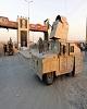 آغاز درگیری ها در جنوب اربیل میان ارتش عراق و نیروهای پیشمرگه/ ایجاد منطقه حائل میان اربیل و کرکوک توسط پیشمرگه/تسلط ارتش عراق بر منطقه پردی