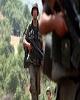 ۹ وزیر زن در دولت جدید امارات/ آسو طالبانی: بارزانی کردها را فریب داد/کنترل نیروهای عراقی بر ۴۴ حلقه نفت در استان نینوا