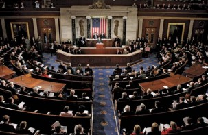 US House of Representatives to vote next week on non-nuclear sanctions on Iran