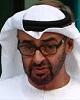 فاجعه برای ایران: برنامه امارات برای تسلط بر بنادر خاورمیانه از دبی تا لیبی!