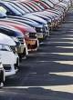 از این 7 شرکت خودرو نخرید تا قانون تکلیفشان را مشخص...