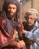 پرداخت خسارت 13 میلیارد تومانی برای عدم اکران رستاخیز!