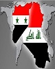 حمله توپخانهای نیروهای بارزانی به شمال کرکوک/ محکومیت حمله به کنسولگری و پایین کشیدن پرچم ایران در اربیل/تاسیس هشت پایگاه نظامی توسط ترکیه در شمال سوریه/ احضار مسعود بارزانی به دادگاه