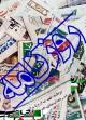 جعبه سیاه چندهزار میلیاردی پای چوبه دار/حسابهای زخمی مردم در موسسات بی مجوز/دولت در سایه؛ واقعیت یا کاریکاتور/ممنوع التصویری شهردار تهران، شوخی یا جدی؟ / «عملیات روانی» به روایت شریعتمداری