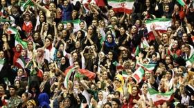 انتظار دختران ایرانی پشت در ورزشگاه طولانی نخواهد بود/ وفور آمار کودک آزاریها در مناطق حاشیهای/ علت کندی پاسخگویی اورژانس اجتماعی به تماسگیرندگان چیست؟