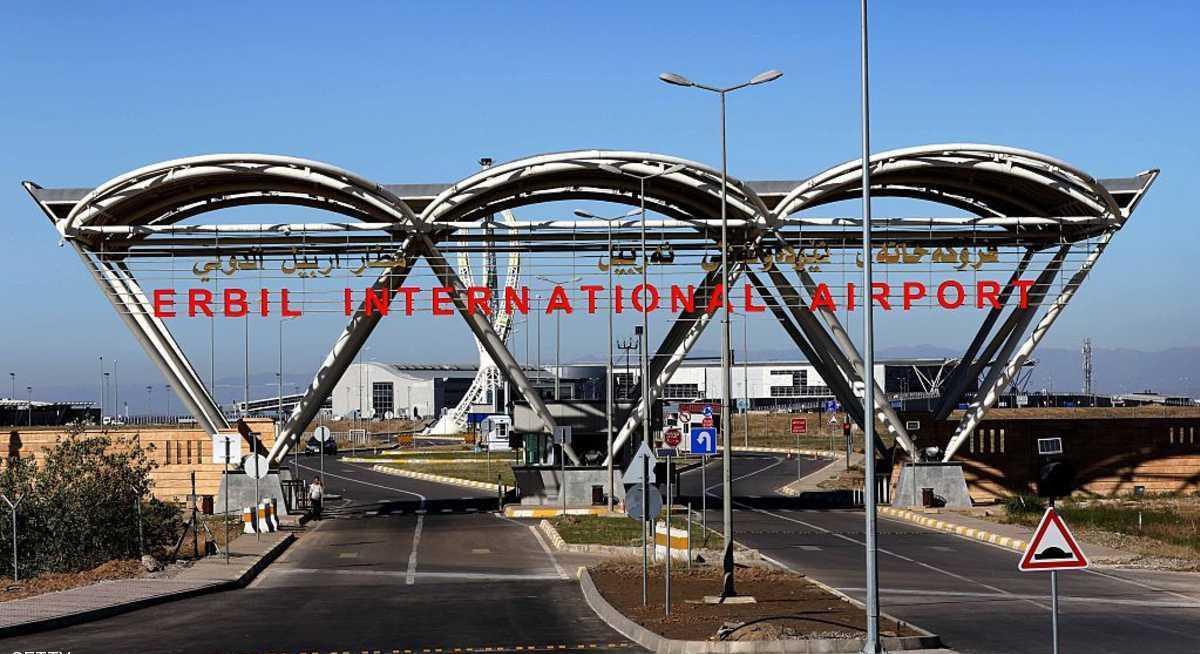 اعلام نتایج اولیه همه پرسی اقلیم کردستان/  مهلت سه روزه بغداد به اقلیم کردستان برای واگذاری کنترل فرودگاه های خود/مخالفت احزاب سودانی با همه پرسی استقلال اقلیم کردستان/نخستین سخنرانی بارزانی پس از همه پرسی