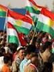 نتایج همه پرسی استقلال اقلیم کردستان اعلام شد