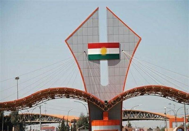 موج گسترده خروج مردم، دیپلمات ها و فعالان اقتصادی از اقلیم کردستان/  محاصره هوایی کردستان عراق/طرح علاوی برای گفتگوی میان اقلیم و بغداد و استقبال بارزانی