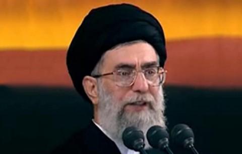 شهادت عباس (ع) به روایت رهبر انقلاب