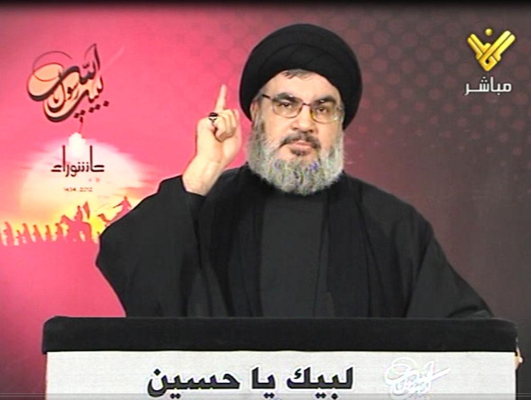 حزب الله در بهترین وضعیت خود قرار دارد/ لبنان از آمریکا امن تر است