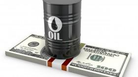 سهم هر ایرانی در ماه از فروش نفت چقدر است؟/ راندمان اثربخشی اقدامات گشت ارشاد چقدر است؟/ وقتی خاصبودن دردسرساز میشود