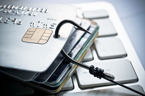 سه تهدید بزرگ امنیت سایبری آمریکا
