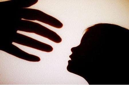 کودک آزاری نیاز به شاکی خصوصی ندارد