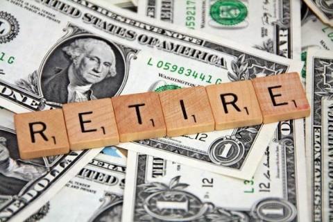 مبانی سرمایه گذاری؛ بازنشستگی