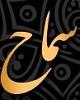 برای خرید روادید عراق از سامانه «سماح» دوری کنید!