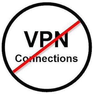 ممنوعیت استفاده از ویپیان در روسیه