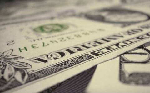 انسانها چقدر پول ایجاد کردهاند؟