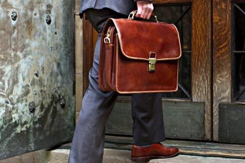 تفاوت بین کیف رسمی و اسپرت