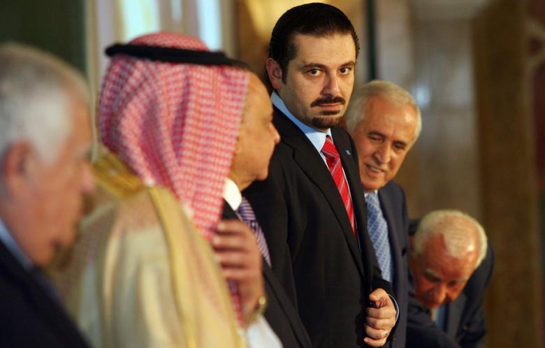 هشدار: در ساعات و روز های آینده نبض منطقه در لبنان می تپد