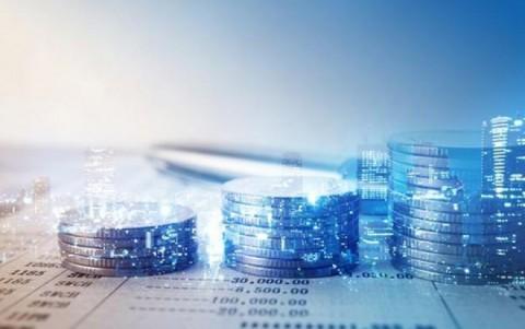 دارایی نامحسوس دیجیتال چیست؟