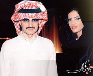 سه شاهزاده سعودی زندانی در کاخ پادشاه