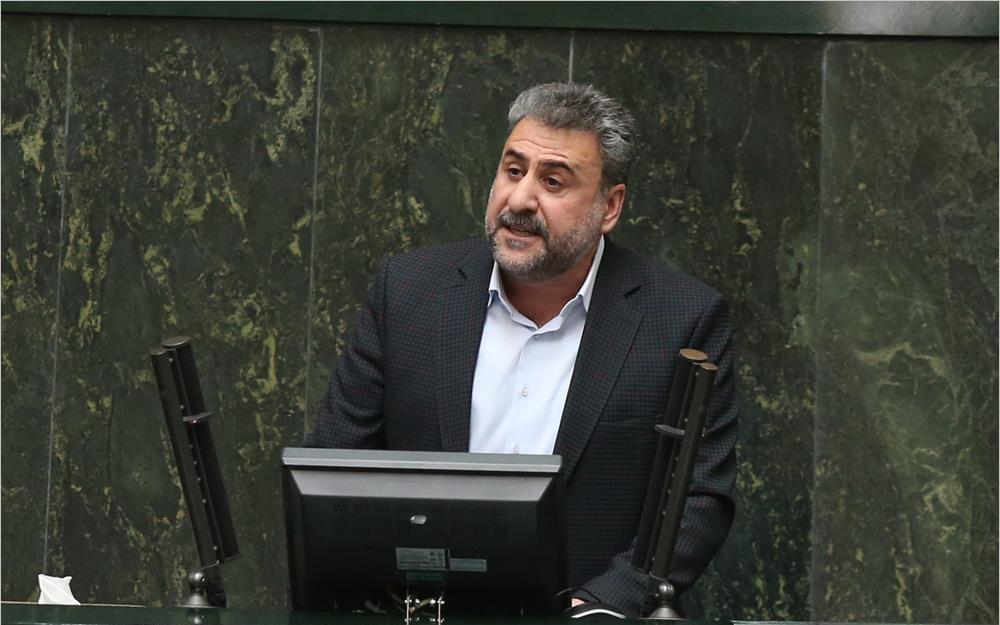فلاحتپیشه: برخی اقدامات روسیه در تباین با «همکاری راهبردی» با ایران است/ آمریکا از اول هم برجام را اجرا نکرد/ 2 اشتباه جدی گزارش کمیسیون امنیت ملی درباره برجام
