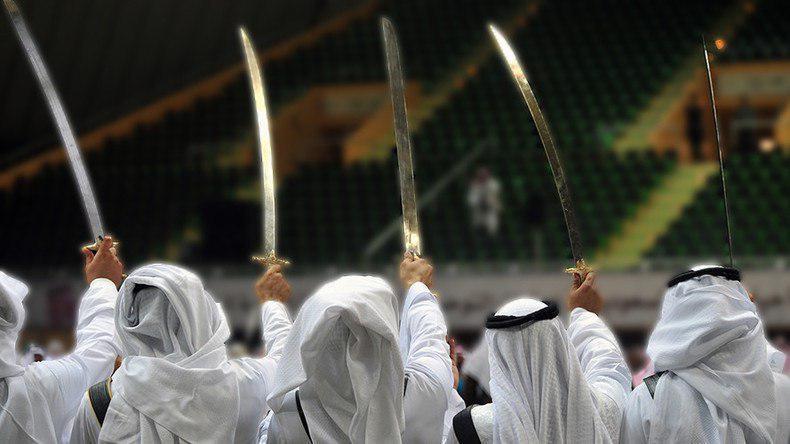 درآمد ناچیز ۸۰۰ میلیارد دلاری دربار سعودی از دستگیریهای گسترده!