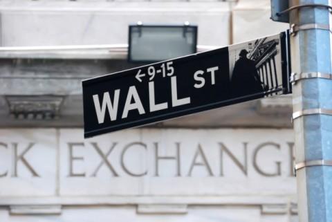 سهام چیست و چگونه درآمدزایی میکند؟