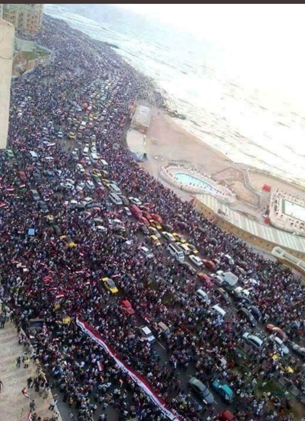 بازتاب راهپیمایی میلیونی اربعین در رسانه های جهان