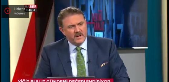 درخواست امارات، عربستان، بحرین و کویت از شهروندان خود برای ترک فوری لبنان/ رسانه ترکیه: اسرائیل با 100 جنگنده آماده تهاجم شوک آور به لبنان/  هشدار مشاور ارشد اردوغان در مورد سناریوی سوم آمریکا در خاورمیانه