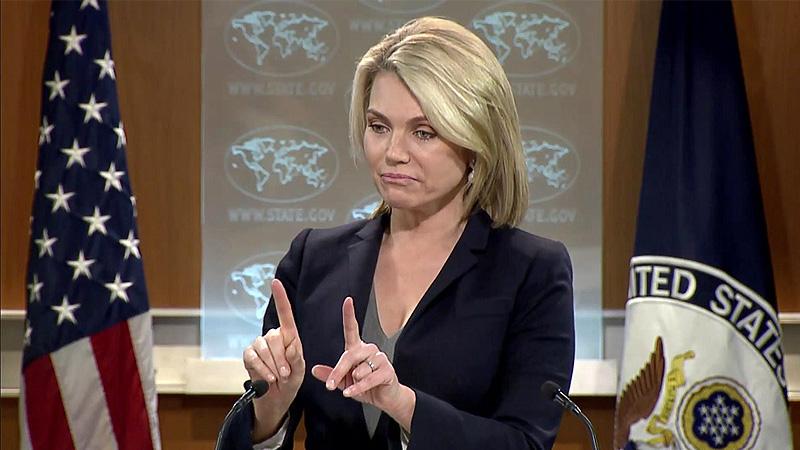 آمریکا: نمی دانیم حریری کجاست؛ از سعودی ها بپرسید!/  ورود دو کشتی جنگی اسرائیل به آب های لبنان