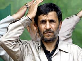 چرا احمدینژاد به سیم آخر زد؟!/ مسائل را طوری وارونه میگوئد که دلمان به حالتان میسوزد!