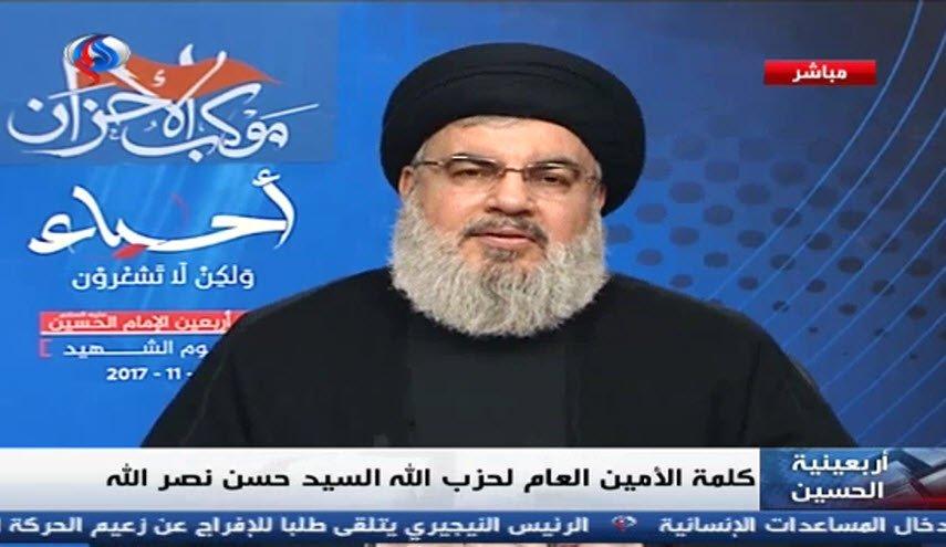 الحریری در عربستان سعودی بازداشت است / استعفای او غیرقانونی، مغایر با قانون اساسی است / سعودی از اسراییل خواسته به لبنان حمله کند / امروز عربستان علیه لبنان و حزب الله اعلام جنگ داده است