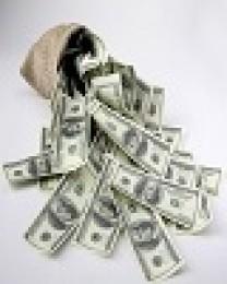 از «نقش مخرب صرافیهای غیر مجاز در بازار ارز» تا «همسایه ایران، بهترین کشور برای سرمایهگذاری»
